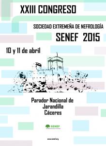 CONGRESO_SENEF2015