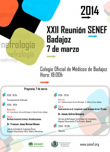 senef_cartel_reunion2014_ok_final