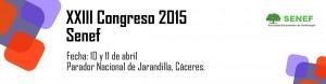 congreso2015_senef