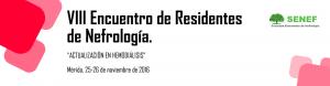 encuentro_residentes2016